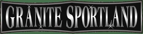Granite Sportland
