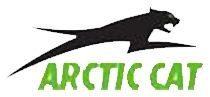 Shop Arctic Cat at Granite Sportland