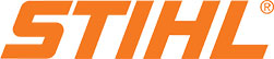 Shop Stihl at Granite Sportland