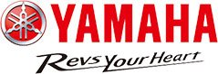 Shop Yamaha at Granite Sportland